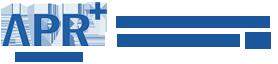 언론홍보대행사 에이피알플러스㈜ Logo